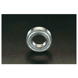 [Sealed] Bearing EA966A-61