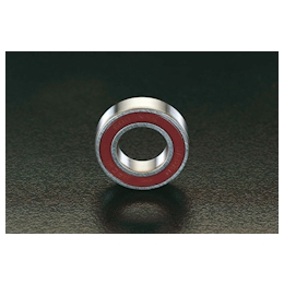 Rubber Seal Type Bearing EA966AA-15