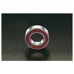 Rubber Seal Type Bearing EA966AA-29