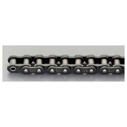 Roller Chain (Oilless) EA967EH-80
