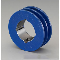 [Two-Groove] V Pulley (SP Pulley /10U) EA968A-124
