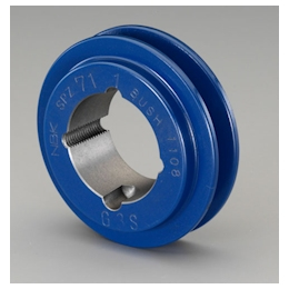 [One-Groove] V Pulley (SP Pulley /11U) EA968A-9