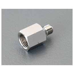 [For Grease Nipple] Adapter EA991CY-102
