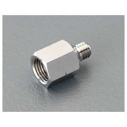 [For Grease Nipple] Adapter EA991CY-103
