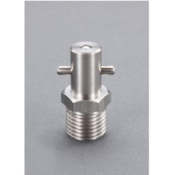 [Pin Type] Grease Nipple (Stainless Steel) EA991CY-31