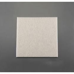 Air Filter (for General Recycling) EA997PC-9