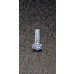 Screw Pack EA949GA-412