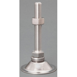 Adjustable Bolt (with Bearing) EA949GW-712