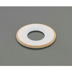 PTFE wrapping flange gasket EA351CP-100