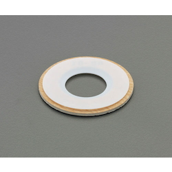 PTFE wrapping flange gasket EA351CP-15