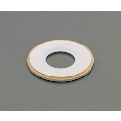 PTFE wrapping flange gasket EA351CP-150