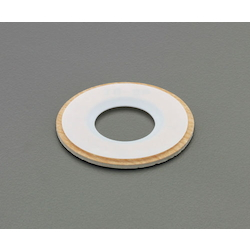 PTFE wrapping flange gasket EA351CP-20