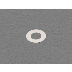 [Stainless Steel] Set of Shim Rings in Assorted Plate Thicknesses EA440KX-40B