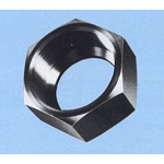 B1-Type Swaged Sleeve Fitting for Copper Tubes Type GN-B1 NUT