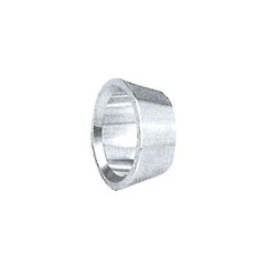 for Stainless Steel, SUS316, FF, Front Sleeve
