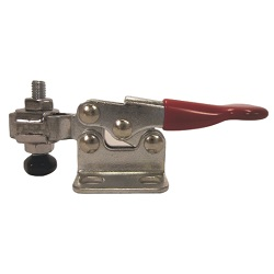 Toggle Clamp - Horizontal Handle THL-10-B