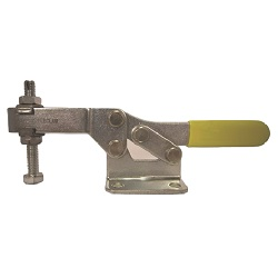 Toggle Clamp - Horizontal Handle Type THL-40-A-N, Clamping Force Adjustment Type