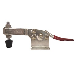 Toggle Clamp - Horizontal Handle THL-45-B