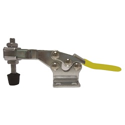 Toggle Clamp - Horizontal Handle Type THL-50-A, Clamping Force Adjustment Type