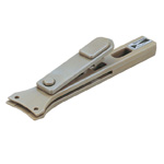 Lever Lock - Manual Tweezers - Lever Lock Series/Lever Lock Series with Conductivity