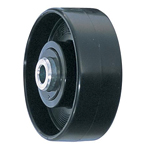 Plastic Wheel SERIES 2130 (Multiple-Row Ball Type)