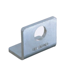 Auxiliary Fixing Base for Flange Base GH-36203M
