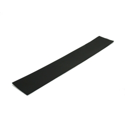 Rubber Plate (With Adhesive)
