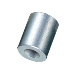 Steel Spacer (Hollow) / CF-E