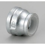 Pipe Fitting with Sealant, WS Fitting, Variable Diameter Socket