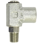 Swivel Joint SJS Type