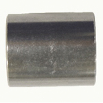 High-Pressure Fitting  Insertion Weld Type Pipe Fitting  WRC Reducer