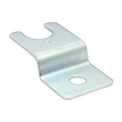 Level Adjuster Clamp Plate (KACP)