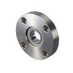Ball bearing unit direct attachment type (BRDN)