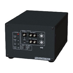 Overdrive Power Supply (LAN) IJS series