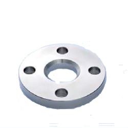 Stainless Steel Pipe Flange, SUS F304, Idling Flange, 10K