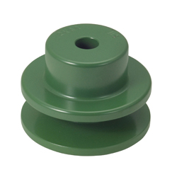 NS standard V pulley A