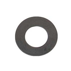 Steel Disc Spring For Heavy Loads (Iwata Standard) Made By Iwata Denko