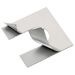 Shim for Base (Single Groove) Laminated Type