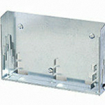 Shim & Spacer, Case for Shim Plates