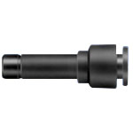 Junron One-Touch Fitting M Series (for General Piping) Reducer