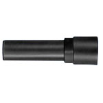 Junron One-Touch Fitting M Series (for General Piping) Stop Plug