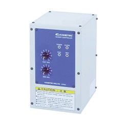 RH-M Type High-Speed Controller For Electromagnetic Holder
