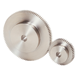 Stainless Steel Spur Gear SUS