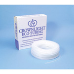 Crown Light Eco Tube <Styrene Elastomer>