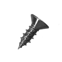Flat Head Self-Tapping Screw