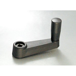 Bored Crank Handle BCH-S