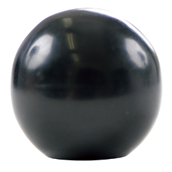 Plastic Grip Ball BA BB