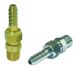 Joint Series, Fitting Part, No. 08, Hose Joint
