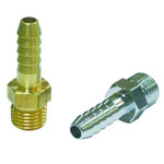 Joint Series, Fitting Parts No. 11, Hose Fitting (G Screw)