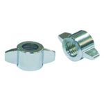 Joint Series Fitting Part No. 13 Wing Nut